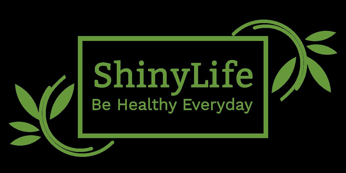 ShinyLife